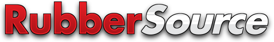 Rubber Source Inc. Logo